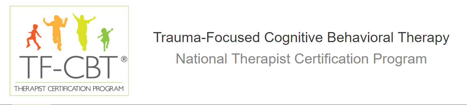 Trauma Focused Cognitive Behavioral Therapist - Nationally Certified ...